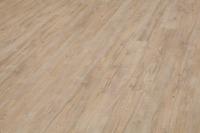 JAB Anstoetz LVT Designboden Champagne Oak, Naturprägung