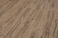 JAB Anstoetz LVT Designboden Grey brown Ash