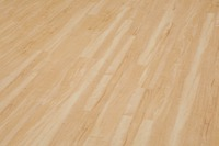 JAB Anstoetz LVT Designboden Light Apple