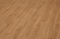 JAB Anstoetz LVT Designboden Mountain Oak