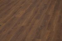 JAB Anstoetz LVT Designboden Rustic Douglas fir