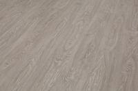 JAB Anstoetz LVT Designboden Smart Grey Ash