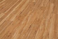 JAB Anstoetz LVT Designboden Summer Wood