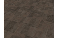 JAB Anstoetz LVT Designboden Blocked Wood Grey