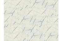 JAB Anstoetz LVT Designboden Cararra Marble White