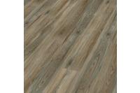 JAB Anstoetz LVT Designboden Catalpa Grey