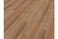 JAB Anstoetz LVT Designboden Cinnemon Oak