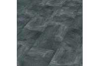 JAB Anstoetz LVT Designboden Dark Concrete