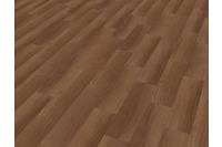 JAB Anstoetz LVT Designboden Dolden Oak Brown