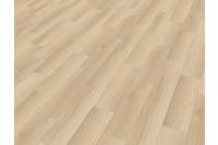 JAB Anstoetz LVT Designboden Dolden Oak Creme