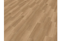 JAB Anstoetz LVT Designboden Dolden Oak Nature