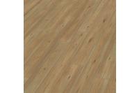 JAB Anstoetz LVT Designboden Elegant Oak