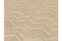 JAB Anstoetz LVT Designboden Forest Mix Grey
