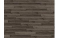 JAB Anstoetz LVT Designboden Pepper Oak