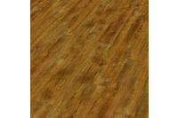 JAB Anstoetz LVT Designboden Rough Honey Oak