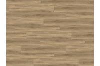 JAB Anstoetz LVT Designboden Sondrio Oak Nature