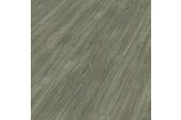 JAB Anstoetz LVT Designboden Stone Oak