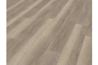 JAB Anstoetz LVT Designboden Swedish Oak Dark
