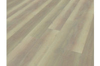 JAB Anstoetz LVT Designboden Swedish Oak Oiled