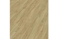 JAB Anstoetz LVT Designboden Toffee Oak