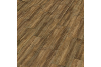 JAB Anstoetz LVT Designboden Washed Wood