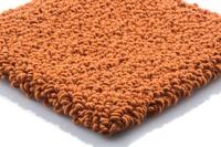JAB Anstoetz Teppich Lana Color Pure 067