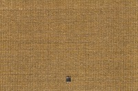 JAB Anstoetz Sisalteppichboden Jamaica 3689/ 245