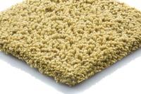 JAB Anstoetz Teppich Lana Color Spot 030
