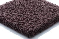 JAB Anstoetz Teppich Lana Color Spot 285