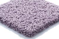 JAB Anstoetz Teppich Lana Color Spot 384