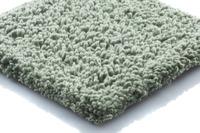 JAB Anstoetz Teppich Lana Color Spot 430