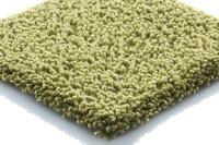 JAB Anstoetz Teppich Lana Color Spot 434