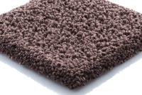 JAB Anstoetz Teppich Lana Color Spot 481
