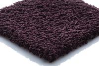 JAB Anstoetz Teppich Lana Color Spot 483