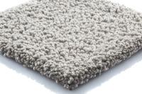 JAB Anstoetz Teppich Lana Color Spot 490