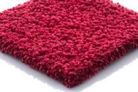 JAB Anstoetz Teppich Lana Color Spot 513