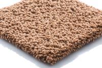 JAB Anstoetz Teppich Lana Color Spot 520
