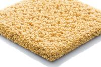 JAB Anstoetz Teppich Lana Color Spot 540