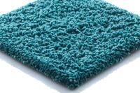 JAB Anstoetz Teppich Lana Color Spot 780
