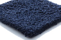 JAB Anstoetz Teppich Lana Color Spot 955