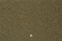 JAB Anstoetz Teppich Cool 3715/ 134
