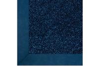 JAB Anstoetz Teppich Amaze 3695/  156