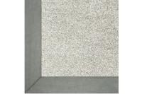 JAB Anstoetz Teppich Amaze 3695/  394