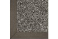 JAB Anstoetz Teppich Amaze 3695/  493