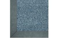 JAB Anstoetz Teppich Champ 3703/ 352
