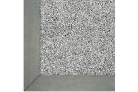 JAB Anstoetz Teppich Champ 3703/ 397