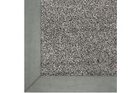 JAB Anstoetz Teppich Champ 3703/ 592