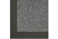 JAB Anstoetz Teppichboden Charmy Plus 3662/ 426