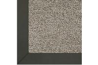 JAB Anstoetz Teppichboden Diamonds 3672/ 190
