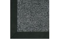 JAB Anstoetz Teppichboden Diamonds 3672/ 299